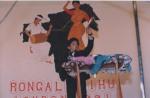 London Rongali Bihu 1991