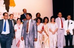 London Rongali Bihu 1991