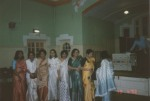 London Rongali Bihu 1996