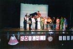 London Rongali Bihu 2000