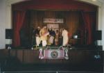 London Rongali Bihu 2004