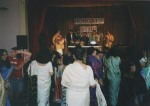 London Rongali Bihu 2004
