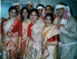 London Rongali Bihu 2006