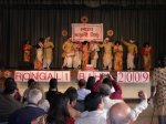 London Rongali Bihu 2009