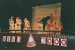 London Rongali Bihu 2000